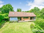 Thumbnail for sale in Bidborough Ridge, Bidborough, Tunbridge Wells