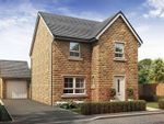 """Thumbnail to rent in """"Kingsley"""" at Helme Lane, Meltham, Holmfirth"""