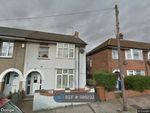Thumbnail to rent in Balfour Road, Northampton