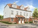 """Thumbnail to rent in """"The Souter"""" at Market View, Dorman Avenue South, Aylesham, Canterbury"""
