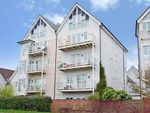 Thumbnail for sale in Edgar Close, Kings Hill, West Malling, Kent