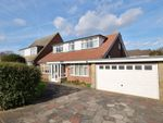 Thumbnail for sale in Fairfield Road, Petts Wood, Orpington