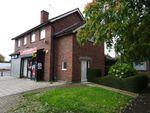 Thumbnail to rent in Pendle Drive, Basildon
