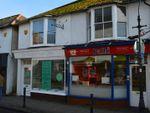 Thumbnail for sale in Brunswick Road, Shoreham-By-Sea