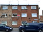 Thumbnail to rent in Flat 20, Heralds Court, Humphris Street, Warwick