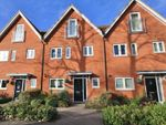 Thumbnail for sale in Newlands Way, Cholsey, Wallingford