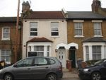 Thumbnail to rent in Meyrick Road, Willesden