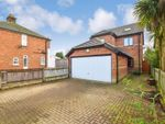 Thumbnail for sale in Canterbury Road, Willesborough, Ashford, Kent