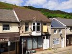 Thumbnail to rent in Oxford Street, Pontycymer, Bridgend