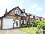 Thumbnail for sale in Larne Avenue, Stretford, Manchester