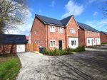 Thumbnail for sale in Taylor Close, Harlow