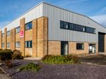Thumbnail to rent in Unit 1, Wilverley Trading Estate, Bath Road, Brislington, Bristol
