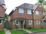 Thumbnail for sale in Highdown Close, Banstead