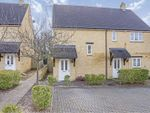 Thumbnail to rent in Little Lees, Charlbury