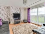 Thumbnail for sale in Valeview Terrace, Dumbarton
