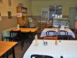 Thumbnail for sale in Cafe & Sandwich Bars DE73, Melbourne, Derbyshire