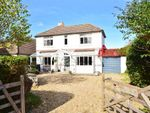 Thumbnail for sale in Hollow Lane, Hayling Island, Hampshire