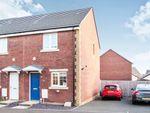 Thumbnail to rent in Rhodfa Cnocell Y Coed, Broadlands
