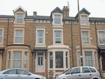 Thumbnail for sale in Central Drive, Morecambe