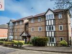 Thumbnail to rent in Fallow Rise, Hertford