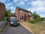 Thumbnail for sale in Astley Drive, Mapperley, Nottingham