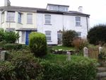 Thumbnail to rent in Lanreath, Looe