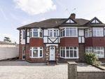 Thumbnail to rent in Anne Boleyns Walk, Kingston Upon Thames