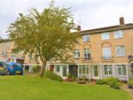 Thumbnail to rent in Linnet Close, Bushey, Hertfordshire