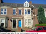 Thumbnail to rent in Brighton Grove, Newcastle Upon Tyne
