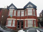 Thumbnail for sale in Furness Road, Fallowfield, Manchester