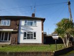 Thumbnail for sale in Send Road, Caversham, Reading