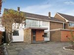 Thumbnail to rent in Neville Drive, Hampstead Garden Suburb