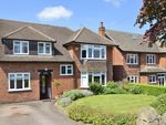 Thumbnail to rent in Musters Road, West Bridgford