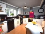 Thumbnail for sale in Harvey House, Crabtree Avenue, Chadwell Heath, Romford