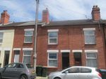 Thumbnail to rent in Trentham Road, Coventry