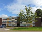 Thumbnail for sale in Deerswood Court, Ifield, Crawley