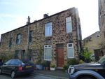 Thumbnail to rent in Arcadia Street, Keighley, West Yorkshire
