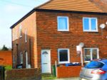 Thumbnail to rent in Roman Avenue, Walker, Newcastle Upon Tyne