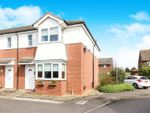Thumbnail for sale in Carnaby Close, Leconfield, Beverley
