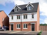 """Thumbnail to rent in """"Masterton"""" at Higher Road, Halewood, Liverpool"""