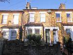 Thumbnail to rent in Rosebank Road, London