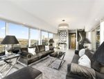 Thumbnail to rent in Boydell Court, St Johns Wood Park, London