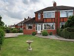 Thumbnail for sale in Hull Road, Anlaby, Hull