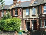 Thumbnail to rent in Villiers Road, Kingston