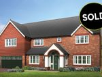 "Thumbnail to rent in ""Farnham"" at Common Lane, Lach Dennis, Northwich"