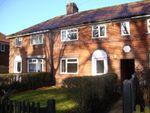 Thumbnail to rent in Old Road, Headington, Oxford