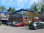 Thumbnail to rent in Floor Sussex House 1st, Guildford, Surrey