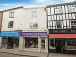 Thumbnail for sale in Leominster, Herefordshire