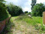 Thumbnail to rent in Mill Lane, Caistor, Market Rasen