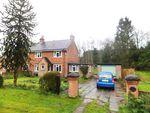 Thumbnail for sale in Forestry Houses, Longdale Lane, Ravenshead